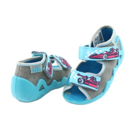 Dječje cipele Befado 250P085 4