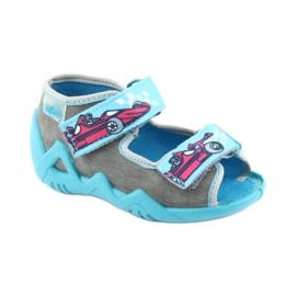 Dječje cipele Befado 250P085 1