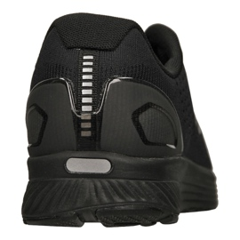 Under Armour Pod Armour Charged Bandit 4 M 3020319-007 cipele crna 2