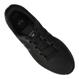Under Armour Pod Armour Charged Bandit 4 M 3020319-007 cipele crna 3