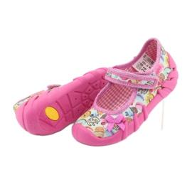 Dječje cipele Befado 109P191 šaren 5
