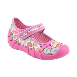 Dječje cipele Befado 109P191 šaren 1