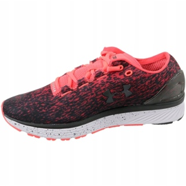Under Armour Under Armor Charged Bandit 3 Ombre M 3020119-600 tenisice 1