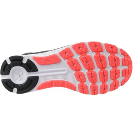 Under Armour Under Armor Charged Bandit 3 Ombre M 3020119-600 tenisice 3