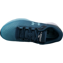 Under Armour Under Armor Charged Bandit 4 W 3020357-300 tenisice plava 2