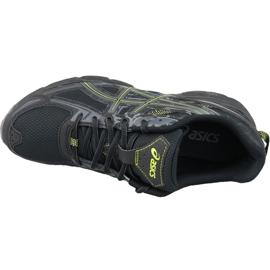 Cipele za trčanje Asics Gel-Venture 6 M T7G1N-001 crna 2