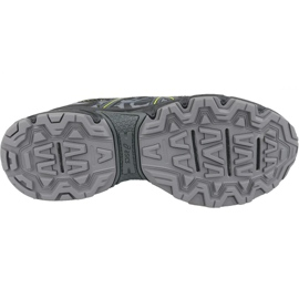 Cipele za trčanje Asics Gel-Venture 6 M T7G1N-001 crna 3