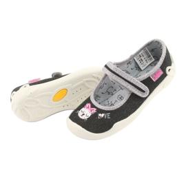 Dječje cipele Befado 114X353 4