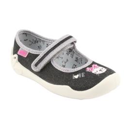 Dječje cipele Befado 114X353 1