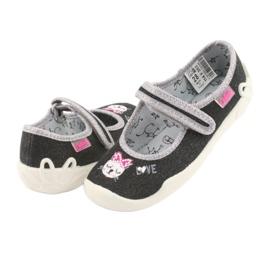 Dječje cipele Befado 114X353 3