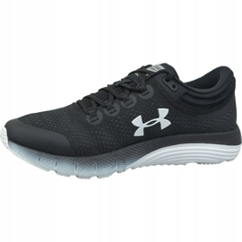 Under Armour Under Armor Charged Bandit 5 M 3021947-001 tenisice crna 1