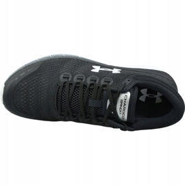 Under Armour Under Armor Charged Bandit 5 M 3021947-001 tenisice crna 2
