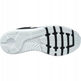 Under Armour Under Armor Charged Bandit 5 M 3021947-001 tenisice crna 3