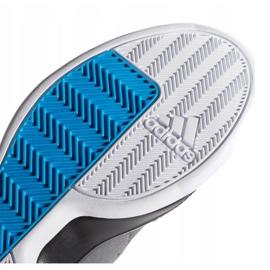 Cipele Adidas Pro Adversary 2019 M BB9190 siva siva 3