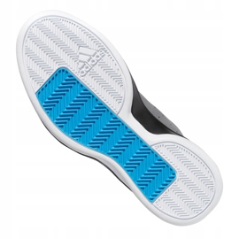Cipele Adidas Pro Adversary 2019 M BB9190 siva siva 5