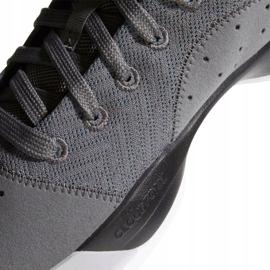 Cipele Adidas Pro Adversary 2019 M BB9190 siva siva 8