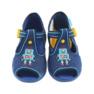 Dječje cipele Befado 217P103 plava 4