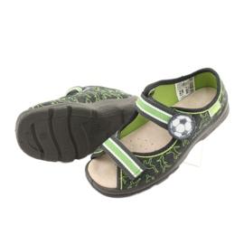 Dječje cipele Befado 869x131 5