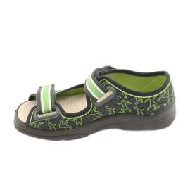 Dječje cipele Befado 869x131 3