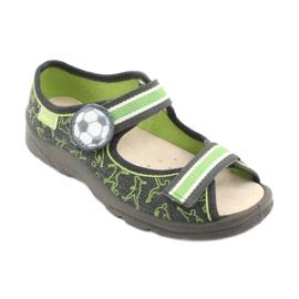 Dječje cipele Befado 869x131 2