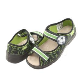 Dječje cipele Befado 869x131 4