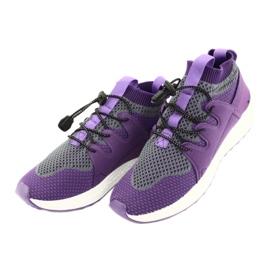 Dječje cipele Befado 516 3