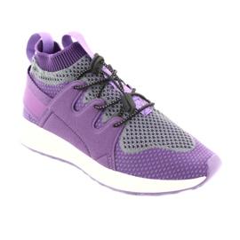 Dječje cipele Befado 516 1