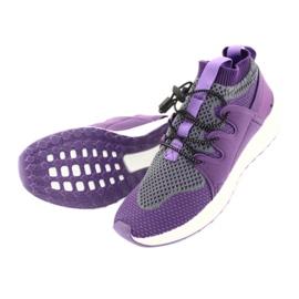 Dječje cipele Befado 516 5