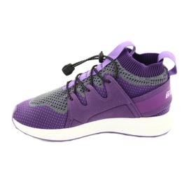 Dječje cipele Befado 516 2