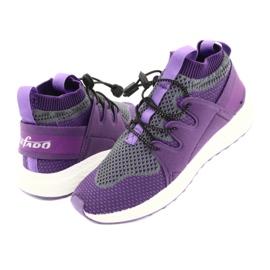 Dječje cipele Befado 516 4