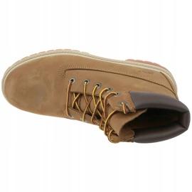 Timberland Premium 6 inčni W 14949 cipele smeđ 2
