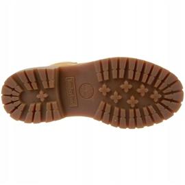 Timberland 6 u Premium Boot W A1K3N cipelama smeđ 3