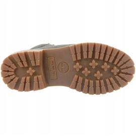 Timberland 6 u Premium Boot W A1K3P cipelama siva 3