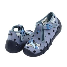 Dječje cipele u boji Befado 110P345 4