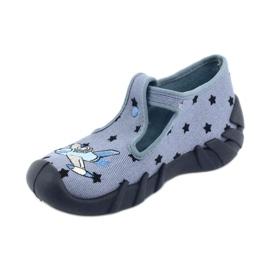 Dječje cipele u boji Befado 110P345 2