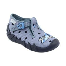 Dječje cipele u boji Befado 110P345 1