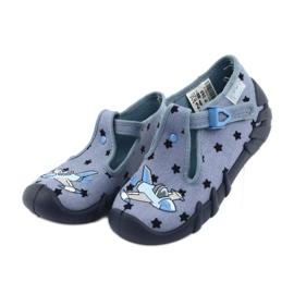 Dječje cipele u boji Befado 110P345 3
