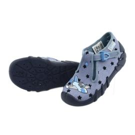 Dječje cipele u boji Befado 110P345 5