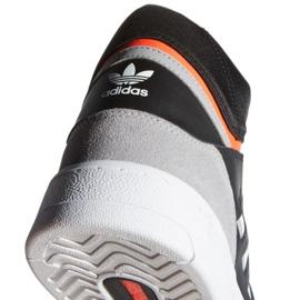Cipele Adidas Drop Step M EE5219 crna 1