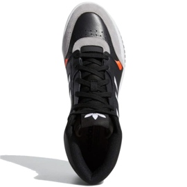 Cipele Adidas Drop Step M EE5219 crna 3