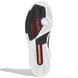 Cipele Adidas Drop Step M EE5219 crna 4