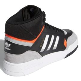 Cipele Adidas Drop Step M EE5219 crna 5