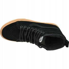 Vans SK8-Hi Mte VN0A33TXGT71 cipele crna 2