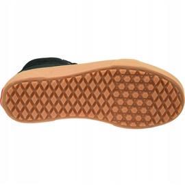 Vans SK8-Hi Mte VN0A33TXGT71 cipele crna 3