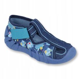 Dječje cipele Befado 190P090 1