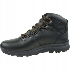 Timberland World Hiker Mid M A211J cipele crna 1