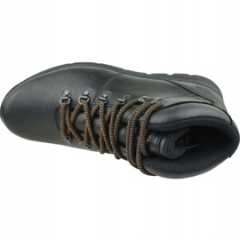 Timberland World Hiker Mid M A211J cipele crna 2
