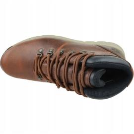 Timberland World Hiker Mid M A213Q cipele smeđ 2
