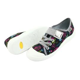 Dječje cipele Befado 251Y137 5