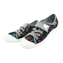 Dječje cipele Befado 251Y137 3